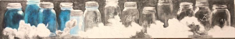 WC Ball Jars 5