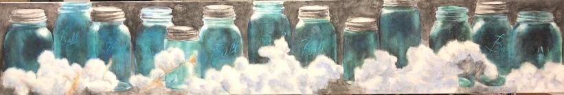 WC Ball Jars 7