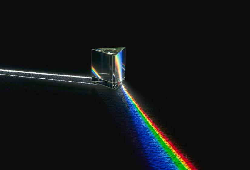 prism-and-spectrum-david-parker
