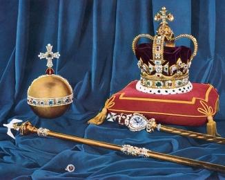 Crown_Jewels_of_the_United_Kingdom_1952-12-13